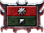 V badge StatureBadge6