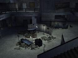Asylum01