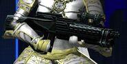 Mercassaultweapon
