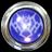 Badge defeatsynapse