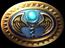 Badge lostsavior