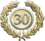Badge vr months 030