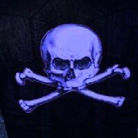 SkullsIcon