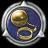 Badge SafeG Interceptor