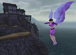 Vreward Wings 01