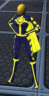 Paragon Protector Elite 01