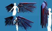 Wings Tech