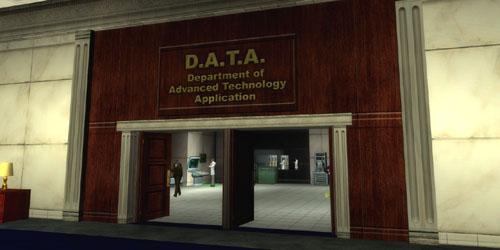 Dataoffice