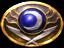 Badge midnightsquadmember