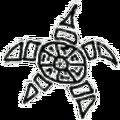 Emblem V Circle Of Thorns 01