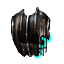 Salvage ArmorShard