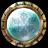 Badge winter event 02