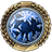 Badge holiday06 frosty