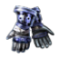 Salvage BackAlleyBrawlerGloves