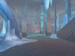 FrostfireHideout1