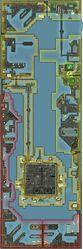 Map IndependencePort