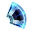 Salvage PortalTech