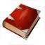 Salvage BookOfBlood