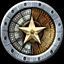 Badge history 01