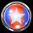 Badge defeatstatesman