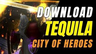 CITY OF HEROES HOMECOMING! To PLAY! Download, Install And Run Tequila!