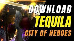 city of heroes homecoming server status
