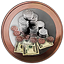 Badge auction seller 04