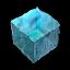 Salvage iceCube
