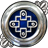 Badge pillbox 2