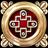 Badge pillbox 3