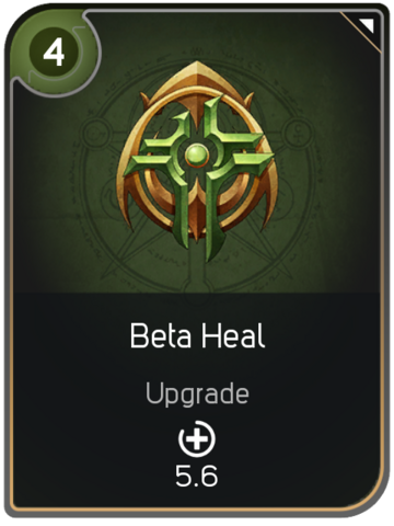 File:Beta Heal card.png