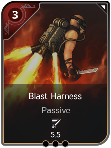 File:Blast Harness card.png