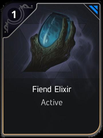 File:Fiend Elixir card.png