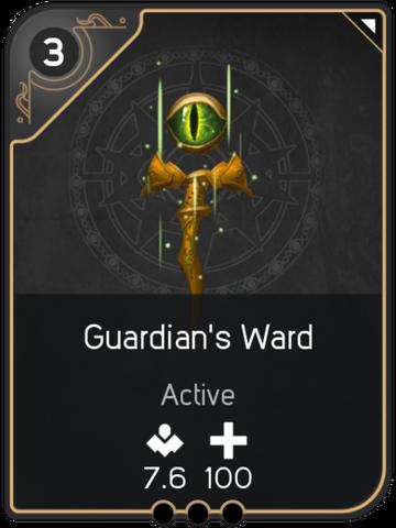 File:Guardian's Ward card.png
