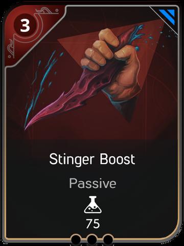 File:Stinger Boost card.png