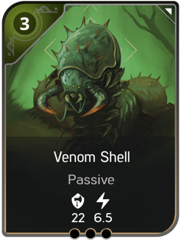 File:Venom Shell card.png