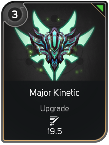 File:Major Kinetic card.png