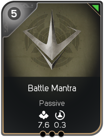 File:Battle Mantra card.png