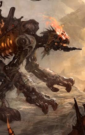 New Engine Cost >> Hellfire Engine | Paragon Wiki | FANDOM powered by Wikia