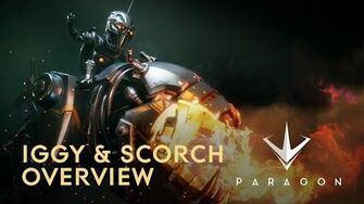 Paragon - New Iggy & Scorch Overview-0