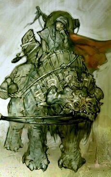 Card Battle Shepherd