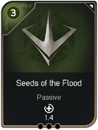 Seeds of the Flood