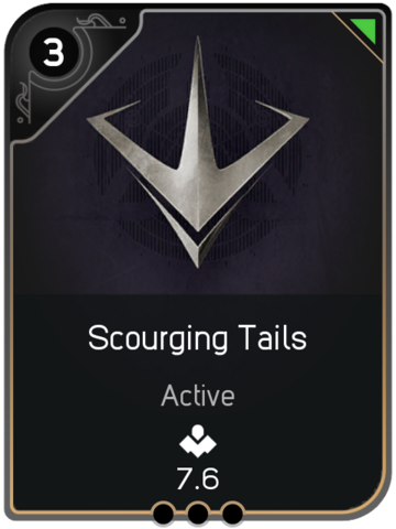 File:Scourging Tails card.png