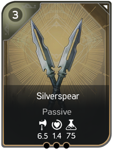 File:Silverspear card.png