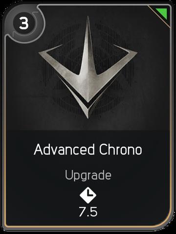 File:Advanced Chrono card.png