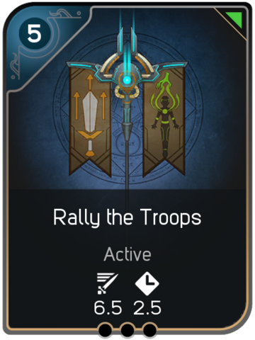 File:Rally the Troops card.png