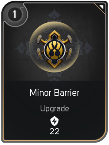 File:Minor Barrier card.png