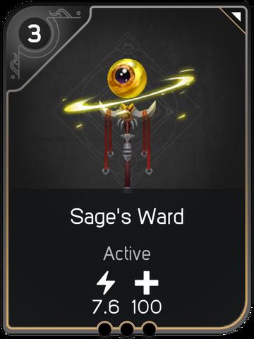File:Sage's Ward card.png