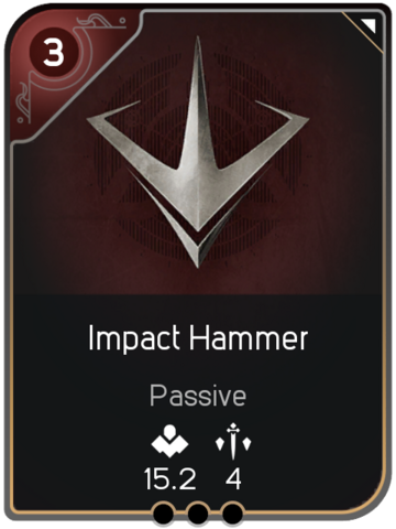File:Impact Hammer card.png