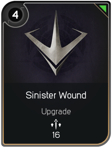 File:Sinister Wound card.png